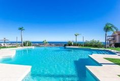 Properties for sale in Benahavís, Costa del Sol, Spain from Savills, world leading estate agents. From country estates to city apartments, your ideal property is just a click away. Country Estate, Malaga, Property For Sale, Spain, World, City, Outdoor Decor, Sevilla Spain, Cities