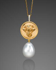8 best assael endangered species series images animal jewelry rh pinterest com