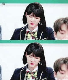 Min Yoongi Bts, Min Suga, Bts Meme Faces, Bts Memes, Shes Beauty Shes Grace, Bts Girl, Min Yoonji, Bts Aesthetic Pictures, Kpop