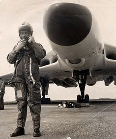 V Force, War Jet, Avro Vulcan, Delta Wing, Royal Air Force, Commonwealth, Cold War, Spacecraft, Military Aircraft