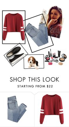 """""""contest shein"""" by biserapolyvore ❤ liked on Polyvore featuring Mix Nouveau"""