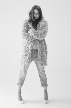 Super Trash Fur Keeps Coat #shagfur #fauxfur (http://nastygal.com/clothes-jackets-coats/fur-keeps-coat?utm_source=pinterest&utm_medium=smm&utm_term=email_imagery&utm_content=wear_it_out&utm_campaign=pinterest_nastygal)