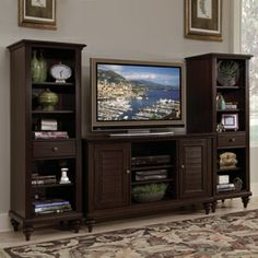 1000 Images About Home Entertainment Centers On Pinterest