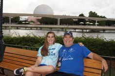 Dennis and Kelly at epcot Mouse Photos, Epcot, T Shirts For Women, Tops, Fashion, Moda, La Mode, Shell Tops, Fasion