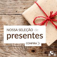 As melhores opções para presentear neste Natal você encontra na Carro de Mola! Confira! http://carrodemo.la/5fe16 #natal #presentes #carrodemola #asmelhoresopções #decoração #tudolindo #ótimospreços #presenteiequemvocêgosta #presentesdenatal