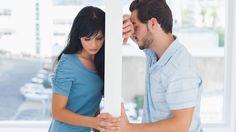 Couple: comment parvenir à se quitter sans se détester?