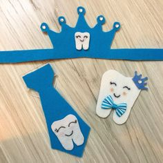 Diş buğdayı Felt Crafts, Diy And Crafts, Crafts For Kids, Arts And Crafts, Paper Crafts, Tooth Clipart, Baby Boy Cakes, Butterfly Party, Tooth Fairy Pillow
