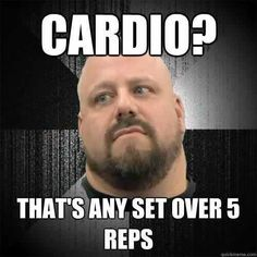 Fitness, crossfit, weights, lifting and gym - paleo style! Fitness Studio Motivation, Weight Lifting Motivation, Gym Motivation, Weight Lifting Memes, Gym Humour, Workout Humor, Fitness Humor, Funny Fitness, Paleo Fitness