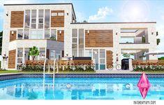 house_retro_piscina
