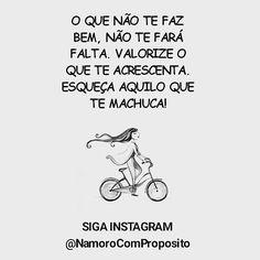 Ver esta foto do Instagram de @namorocomproposito • 3,059 curtidas