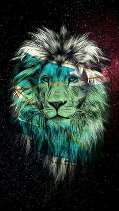 Lion Wallpapers for Mobile - Wallpaper- Lion wallpapers for mobile . - Lion Wallpapers for Mobile – Wallpaper- Lion Wallpapers for Mobile – Wallpaper Lion Wallpapers - Tier Wallpaper, Animal Wallpaper, Colorful Wallpaper, Galaxy Wallpaper, Mobile Wallpaper, Lion Wallpaper Iphone, Screen Wallpaper, Wallpaper Backgrounds, Wallpapers Android