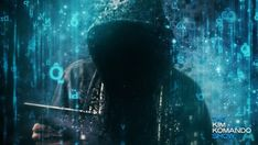 Data hack exposes millions more patient records Staying Safe Online, Gadget World, Hacker Wallpaper, Collection Agency, Out Of The Dark, Social Media Buttons, Computer Help, Cool Sports Cars, Medical Information