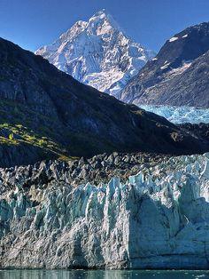 Most Popular National Parks in Alaska | Live Dan 330