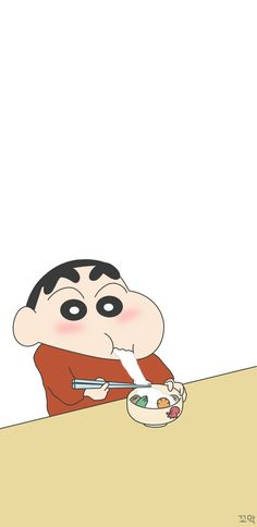 짱구 먹방 배경화면 : 네이버 블로그 Cute Mobile Wallpapers, Cute Cartoon Wallpapers, Sinchan Wallpaper, Galaxy Wallpaper, Sinchan Cartoon, Cartoon Characters, Crayon Shin Chan, Cute Backgrounds, Anime Manga
