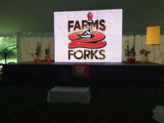Farms 2 Forks Facts (Part 2)   Happy Herbivore