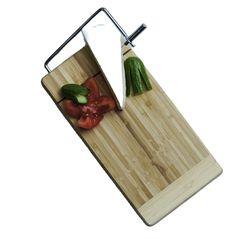 Refined-bam Popular Foldable Chopping Board - Buy Foldable Chopping Board Product on Alibaba.com