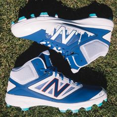 9a0fa259779 Instagram post by New Balance Baseball • Sep 30