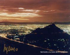 Un mes mas para nuestras vacaciones a Hermosillo, Sonora