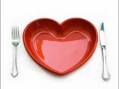 My Heart Patient Diet: List of 50 Low-Cholesterol Foods & Items With Healthy… Heart Healthy Diet, Heart Healthy Recipes, Healthy Fats, Healthy Eating, Healthy Menu, Heart Diet, Happy Healthy, Healthy Cooking, Cooking Tips