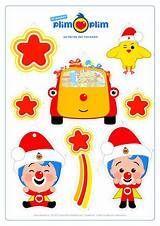 Las 2679 mejores imágenes de Plim Elmo Party, Birthday Decorations, Snoopy, Christmas Tree, Disney Characters, Stickers, Christmas Pjs, Leo Birthday, Baby Birthday