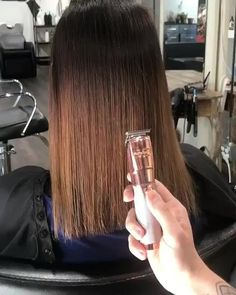 Hairstyle ideas: @jacobhkhan trimmers his way to a bob#nutreeprofessional #nutreecosmetics #nutreeusa #hairstyleposts #hairstyleaddict #hairstyleonpoint #hairstylegents #hairstyles #hairstylesforgirls #hairstylesposts #hairstyleaddicts #hairstylesadore #hairstyleoftheday #hairstyle2018 #hairstylenews #hairstyletutorial #hairstyleidea #hairstyleideas #hairstylevideo #hairstylest #hairstylegoals #hairstylistdiaries #hairstylistsofig #hairstylistlife #hairstylist #hairstyliste…