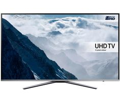 """Samsung today announced that its Hybrid broadcast broadband TV media player is now going to be open source. Third-party developers will be a. Samsung Tvs, New Samsung, Curved Led Tv, Tv 50"""", Smart Televisions, Television Online, 4k Ultra Hd Tvs, Smartphone Reviews, 4k Uhd"""
