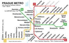 """Nosso encantamento por Praga começou assim que saímos de dentro da estação de Metrô Mustek, emergindo no meio da Wenceslau Square, em Nové Mesto, a Cidade Nova.   Uma profusão de coisas boas passou pela minha cabeça ao sair de """"dentro da terra"""" e, como num passe de mágica, cair numa vibrante e …"""