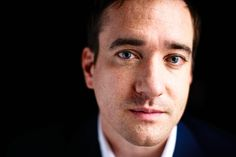 Matthew Macfadyen on his Jim Morrison obsession, juggling family life with Keeley Hawes - and why he was rude to Anthony Hopkins