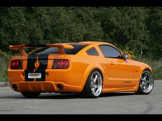 mustangs | Megapost Wallpapers Shelby gt y Mustangs