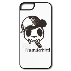 Magical Thunderbird Plastic Case For Iphone5 5s Gifts-Animals & Nature  Cases and More than 80 thousands of design ideas online,Find t-shirt and easily custom your own t-shirts .No Minimums, and Free Shipping.