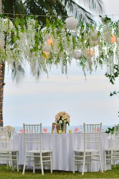 Spectacular Wedding Decoration Ideas Libraries - Gorgeous And Affordable Wedding Decor Idea Are Ready For You. Just One Click Away. Come To Our Site Right Now!