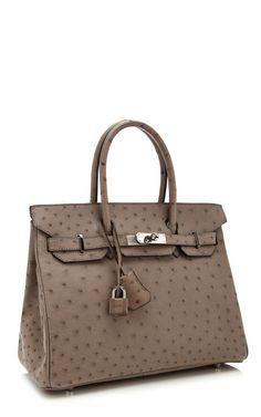 58 Best Hermes Birkin 30cm luxury bag images  8be975c706043