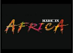 10 marques font du made in africa Sanaa, Fonts, Creations, Africa, How To Make, Movie Posters, Atelier, Designer Fonts, Types Of Font Styles