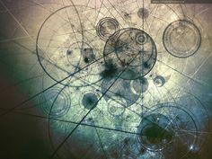 Abstract wallpaper | 1600x1200 | 280495 | WallpaperUP
