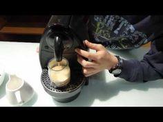 Caviar de café