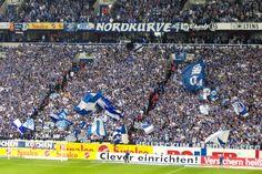 FC SCHALKE 04 (35)
