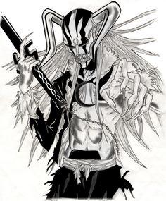 Ichigo... Dope Shyt!!!