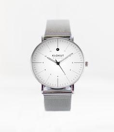 Entramos en el mes de #Navidad, empezamos a buscar #regalos... y tú ¿ya has visto el #reloj que te vas a regalar? #klokut #klokutwatches #Christmas #reyesmagos #watches