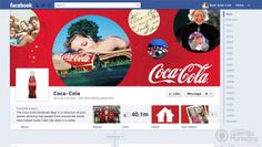 Coca-Cola 2.