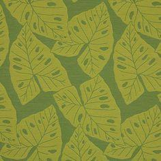 Sunbrella Radiant Kiwi 69008-0005 Shift Upholstery Collection