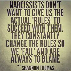 Couple Quotes : Couple Quotes : Jealousy Quotes QUOTATION – Image : Quotes about Jealousy – Description Truth, ive never seen anything like it. it's a crazy way to live. Sharing is Caring – Hey can you Share this Quote ! Narcissistic Mother, Narcissistic Behavior, Narcissistic Sociopath, Narcissistic Personality Disorder, Verbal Abuse, Emotional Abuse, Abusive Relationship, Toxic Relationships, Relationship Tips