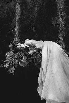 Photo by Alisa Gutkina.