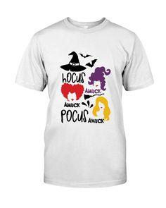 Happy Halloween Shirt Halloween Gifts Halloween Design, Halloween Art, Halloween Gifts, Happy Halloween, Halloween Decorations, Halloween Costumes, Disney Halloween Shirts, Hocus Pocus Shirt, Halloween Fashion
