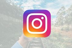 Time to start thinking about your 2018 #marketing strategy. Start off with reviewing this Instagram stats.