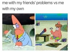 26 Memes That Will Only Be Funny To Someone Suffering Through Finals Week. 26 Memes That Will Only Be Funny To Someone Suffering Through Finals Week. 26 Memes That Will Only Be Funny To Someone Suffering Through Finals Week. Funny Pins, Funny Stuff, Top Funny, Memes Humor, Gym Memes, College Memes, Haha, Funny Quotes, Hilarious Pictures
