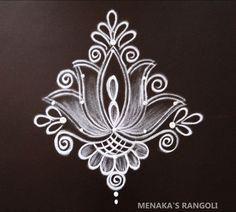 Rangoli Designs Flower, Rangoli Border Designs, Colorful Rangoli Designs, Rangoli Designs Diwali, Rangoli Designs Images, Beautiful Rangoli Designs, Mehandi Designs, Rangoli Borders, Rangoli Patterns