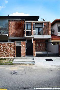 tetawowe-red-brick-soho-02.jpg 1,067×1,600 pixels