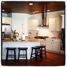 Kitchen Paint Color Ideas With Raised Mouldings