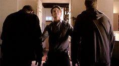 "The Vampire Diaries - BAMF [Elijah/Daniel] #10 ~ Daniel: ""Let's just take our pants off."" -- As you wish. - Page 2 - Fan Forum"
