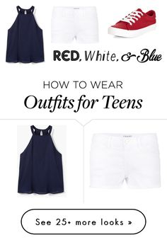 """""""4th Of July 